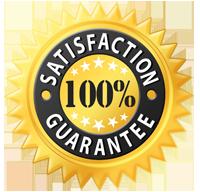 100percent-guarantee