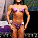 153-Michelle Soares-4