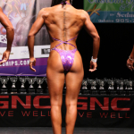 michelle_soares_back