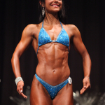 michelle_soares_2013_OPA_Front