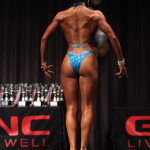 michelle_soares_2013_OPA_back