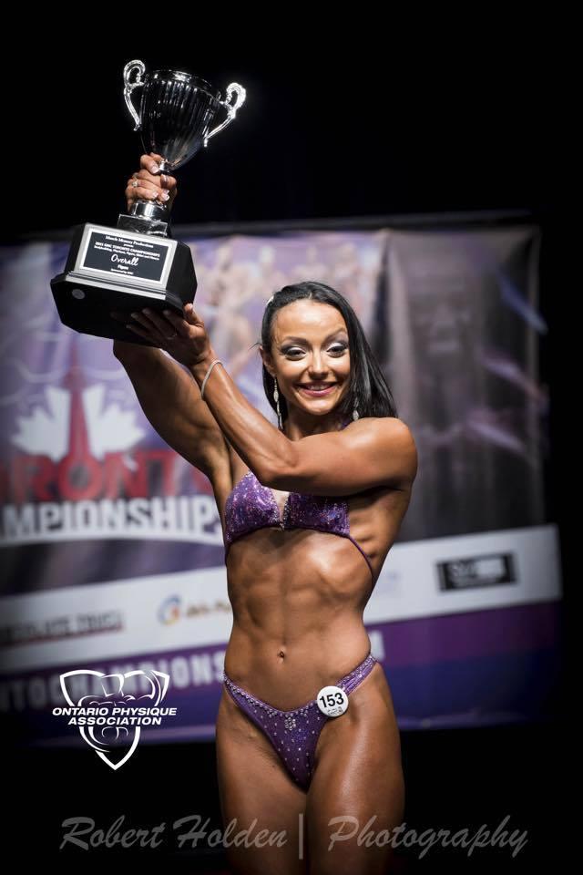 michelle-soares-opa-overall-champion