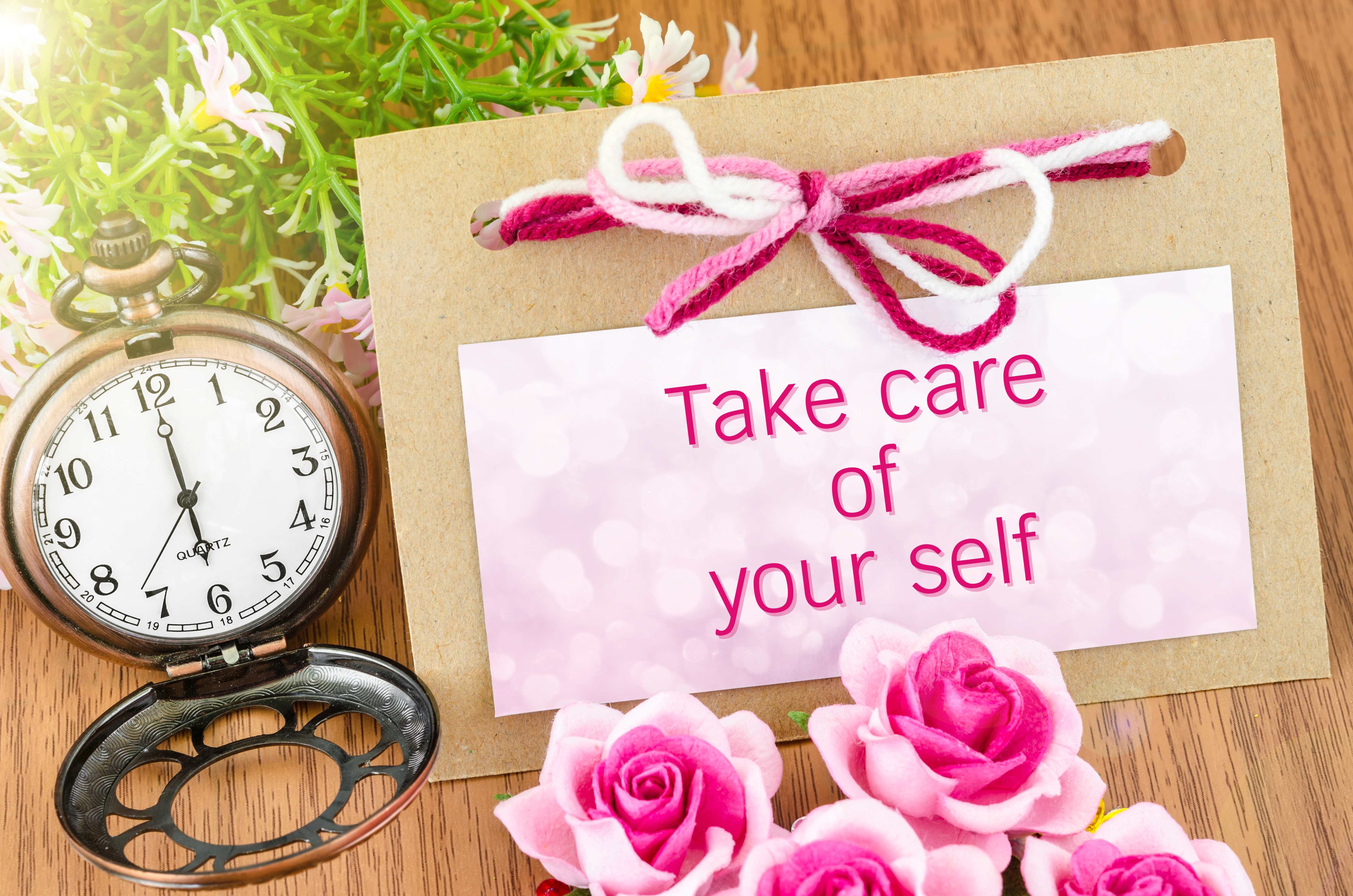 michelle_soares_take_care_of_yourself
